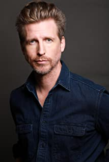 Josh Meyers Picture