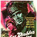 Die grünen Teufel von Monte Cassino (1958)