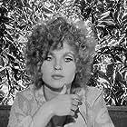 Hanna Schygulla in Götter der Pest (1970)