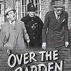Over the Garden Wall (1950)