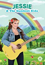 Jessie & the Gumboot Kids