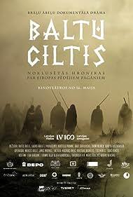 Baltu Ciltis (2018)