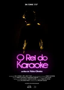 Only movie downloads O Rei do Karaoke by [WEBRip]