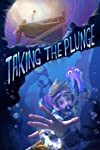 Taking the Plunge (2015)