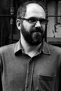 Jacobo Lieberman Picture