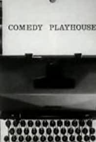 Primary photo for Comedy Playhouse