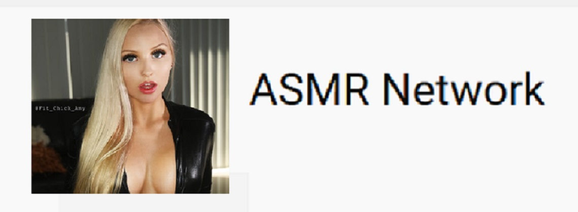 Asmr Network Tv Series 2018 Imdb Dream, dream, dream.with us 🌟. asmr network tv series 2018 imdb