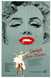 Movies mpeg4 downloads Goodnight, Sweet Marilyn USA [2k]