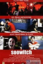 Soowitch