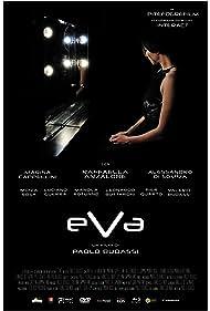 Eva (2019)