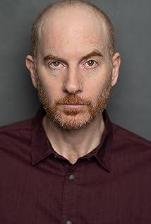 Matthew J. Kaplan Picture