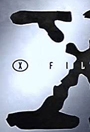 Inside the X Files (1998) Poster - TV Show Forum, Cast, Reviews