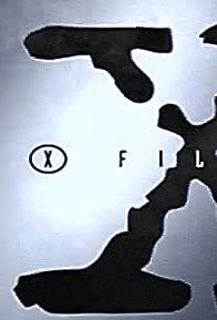 Primary photo for Inside the X Files