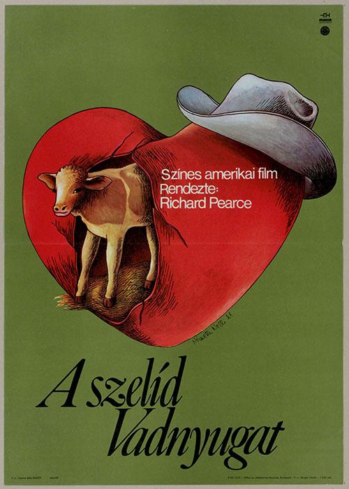 Heartland (1979)
