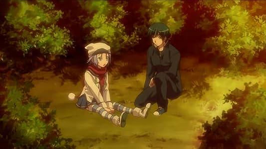 Downloadable iphone movies Kaerarenai yume by [640x640]