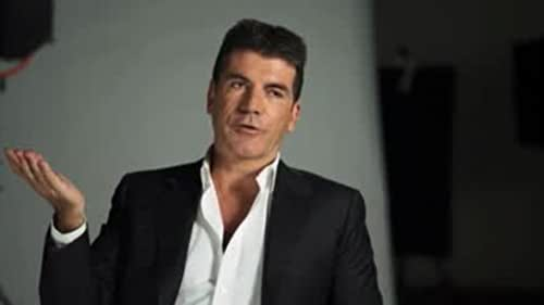 The X Factor: Five Tiips From Simon