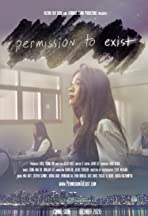 Permission to Exist