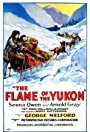 The Flame of the Yukon