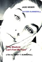 Hayden Summerall: Can't Feel My Face