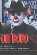Cry for Bobo