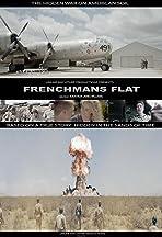 Frenchman's Flat