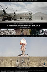 Full movie downloadable sites Frenchman's Flat [1020p]