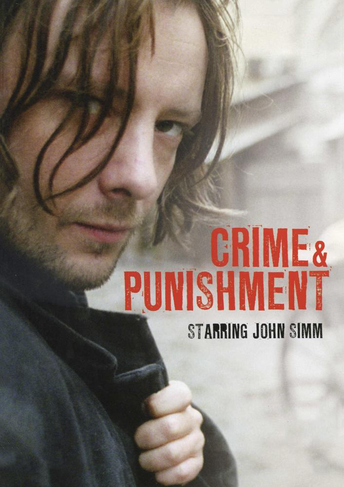 Crime.And.Punishment.2019.S02E03.Cops.vs.Criminals.HDTV.x264-DARKFLiX