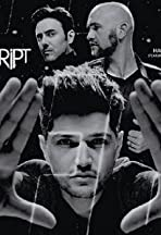 The Script: Hall of Fame