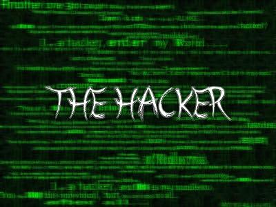 Hacker's game redux 2018 720p 1080p movie free download hd popcorns.