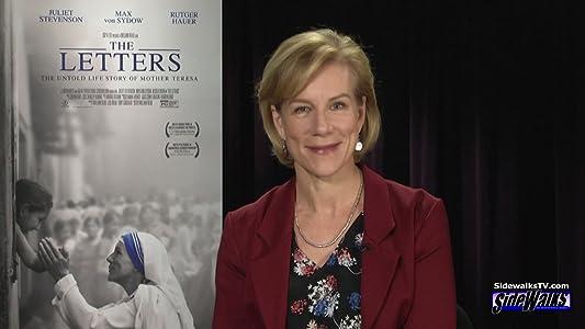✅ Movie downloads itunes Sidewalks Entertainment: Juliet Stevenson