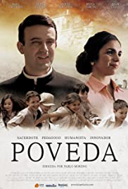 Poveda elitetorrent HD
