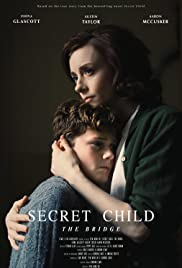 Secret Child: The Bridge Poster