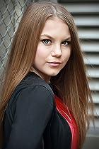 Alyssa Andronyk