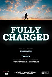 Fully Charged (2015) 1080p