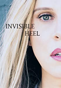 Movies unlimited Invisible Heel [1280p]