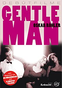 Gentleman dubbed hindi movie free download torrent