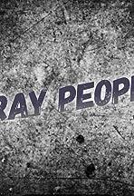 Gray People