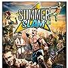 SummerSlam (2011)