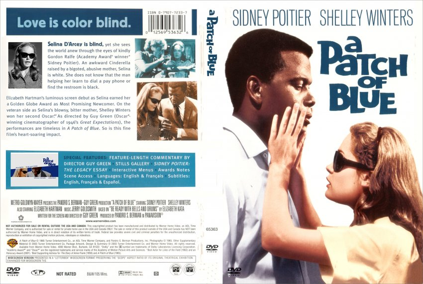 Bioscope Karan 16th Web Article Series by Vittal Rao. This Series About Black And White Classic Movies. Sidney Poitier, Dubbed Movies. கருப்பும் வெளுப்பும் – விட்டல்ராவ்  A Patch of Blue (1965)