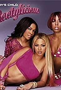 Primary photo for Destiny's Child: Bootylicious