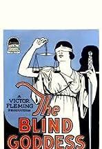 The Blind Goddess