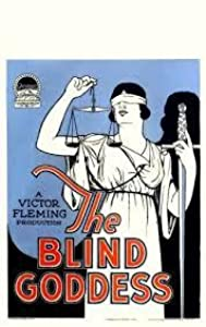 Downloading movie torrents for itunes The Blind Goddess [[movie]