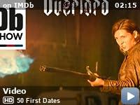 50 First Dates 2004 Imdb