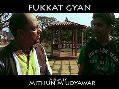 Direct link download hd movies Fukakt Gyan by none [480p]