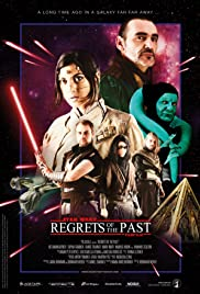 Regrets of the Past Poster