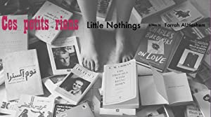 Ces Petits Riens, Little Nothings