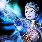 Maggie Baird in Mass Effect 2 (2010)