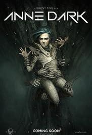 Anne Dark Poster