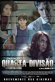 Quarta Divisão (2013)