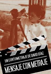 Site downloading movies Mensaje con metraje [720p]
